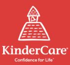 KinderCare Education
