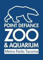 Metropolitan Park District-NORTHWEST TREK WILDLIFE PARK