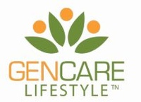 GenCare Lifestyle Tacoma @ Point Ruston