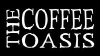 Coffee Oasis of Pierce County