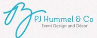 PJ Hummel & Company, Inc.