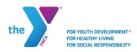 YMCA of Pierce and Kitsap Counties-YMCA ASSOCIATION OFFICE