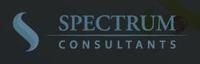 Spectrum Pension Consultants, Inc.
