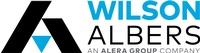 Wilson Albers