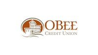 OBee Credit Union-Fern Hill