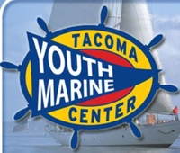 Tacoma Youth Marine Center/Commencement Bay Marine Services