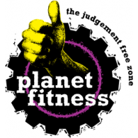 Planet Fitness-PUYALLUP BRANCH