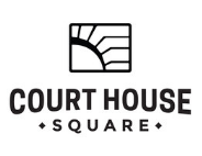 Court House Square