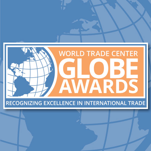 Tacoma Events 2020.2020 World Trade Center Globe Awards Feb 27 2020 Event