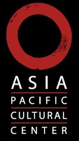 Asia Pacific Cultural Center
