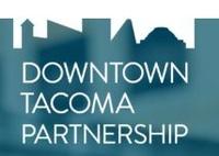 Down Town Tacoma Partnership