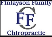 Finlayson Family Chiropractic PLLC