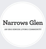 Narrows Glen