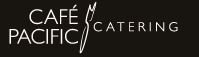 Cafe' Pacific Catering, Inc.