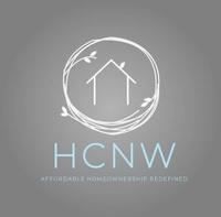 Homeownership Center of Tacoma/Homeownership Center Northwest