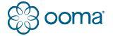 OOMA, Inc.