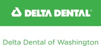Delta Dental/Washington Dental Service