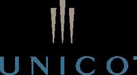 UNICO Properties LLC