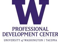 UWT - Professional Development Center