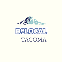 Be Local Tacoma