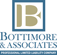 Bottimore & Associates, PLLC