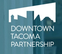 Down Town Tacoma Partnership