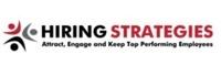 Hiring Strategies LLC