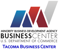 Minority Business Development Agency (MBDA)