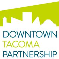 Downtown Tacoma Partnership
