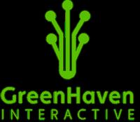 GreenHaven Interactive LLC