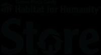 Habitat for Humanity Tacoma Pierce County