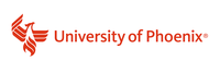 University of Phoenix-Western WA