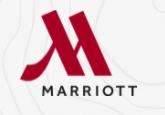 Marriott - Tacoma Marriott Downtown