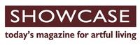 ShowCase Media/Magazine