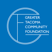 Greater Tacoma Community Foundation, The