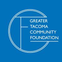Greater Tacoma Community Foundation, The