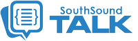 South Sound Talk