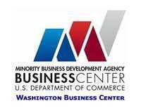 Washington Minority Business Development Agency (MBDA)
