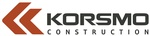 Korsmo Construction, Inc.