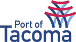 The Port of Tacoma