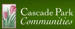 Cascade Park Communities