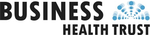 Business Health Trust