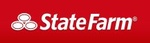 State Farm Mutual Automobile Insurance