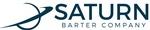 Saturn Barter Company