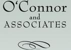 O'Connor & Associates LLC
