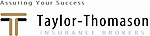 Taylor-Thomason Insurance Brokerage