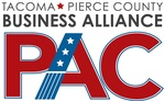 Tacoma-Pierce County Business Alliance/PAC