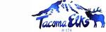 Tacoma Elks #174