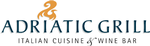 Adriatic Grill Italian Cuisine & Wine Bar