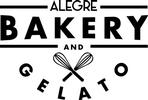 Alegre Bakery & Gelato LLC